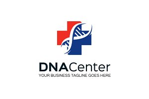 DNA Center CM