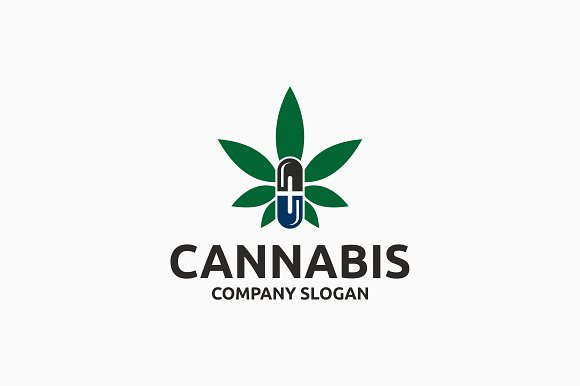 Cannabis Capsule