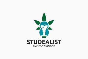 Studealist