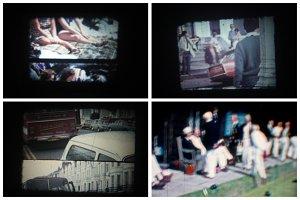15 Cine Film Images