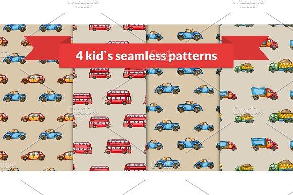 Child Porno Lolita Pedo Kids Yo  Designtube - Creative -4864