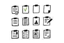 File an icon3