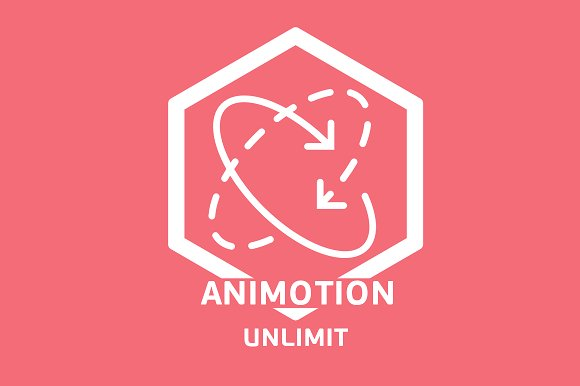 AniMotion For Muse
