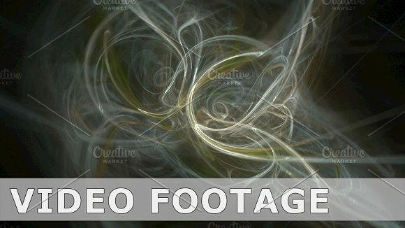 Colorful beige pattern abstract motion background