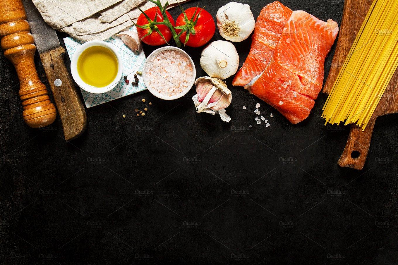 Organic Food Recipe Websites