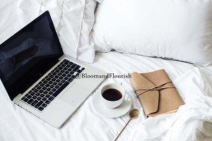 Lifestyle Laptop Styled image