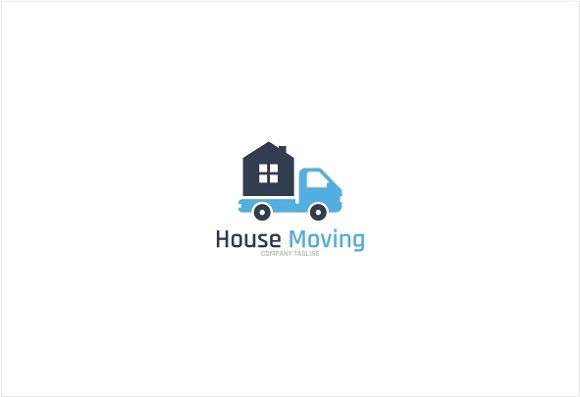 Home Moving Service Home Moving Services In Los Angeles