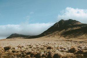 Mountains #05