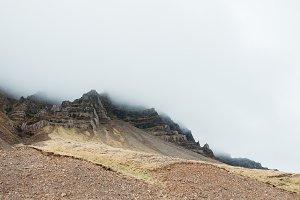 Mountains #04