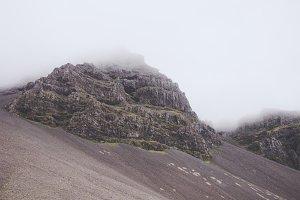 Mountains #02