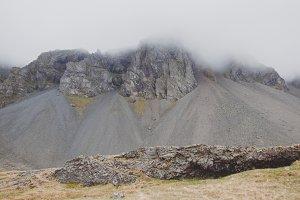 Mountains #03