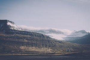 Mountains #07