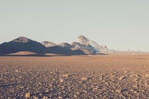 Mountains #13