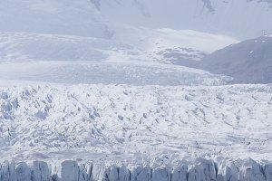 Glacier #05