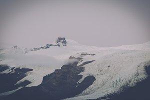 Glacier #11