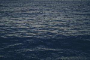 Dark Ocean #03