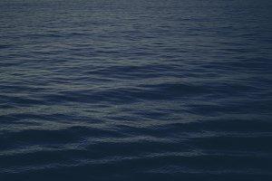 Dark Ocean #02
