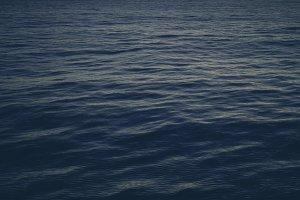 Dark Ocean #04