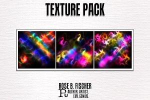3 Light Textures
