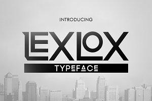 Lexlox