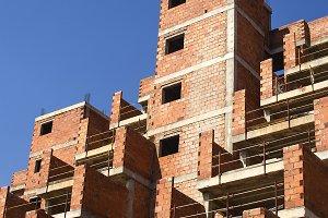 Under Construction - In works,
