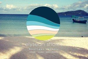 Elysean Shores