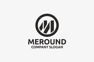 Meround