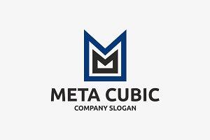 Meta Cubic
