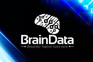 Brain Data