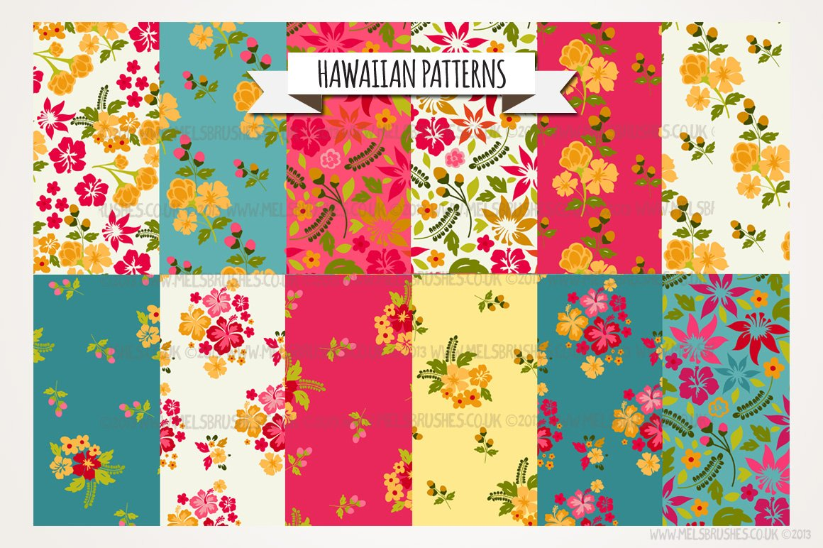 Learn hawaiian free print out worksheets