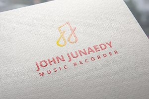 jj Music