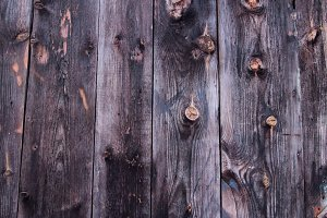 Wood panel background, Texture of wooden boards.