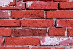 Bricks Texture, brick wall