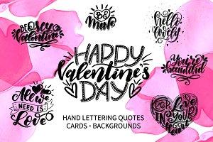 Valentine'sDay Quotes