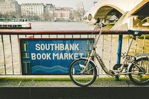 iseeyouphoto southbank book market