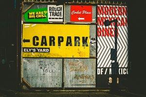 iseeyouphoto london wall