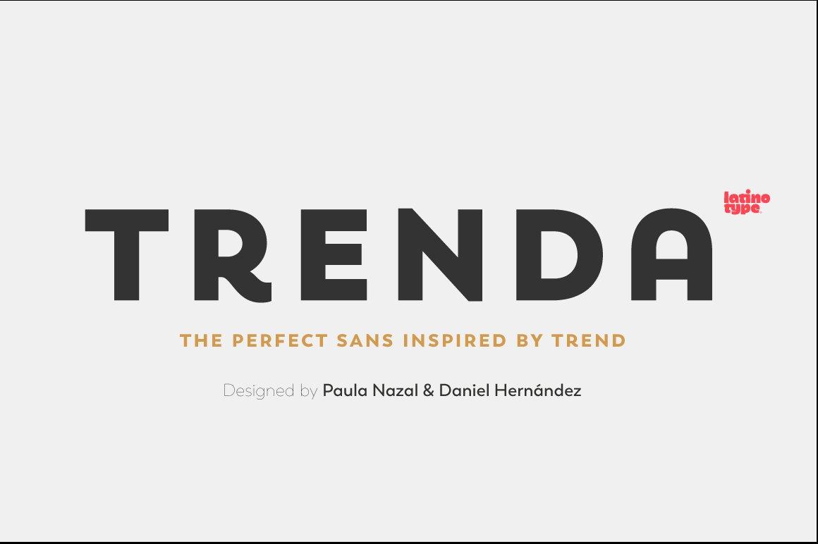 Genuine Italic Font Download Free