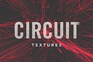 Circuit Textures