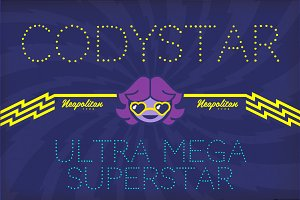Codystar Pro