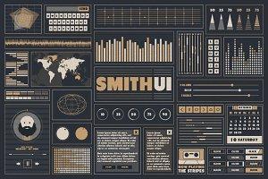 Smith UI