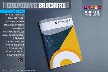 Investment Plan Brochure