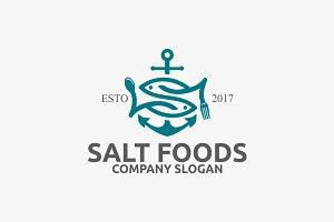 Salt Foods
