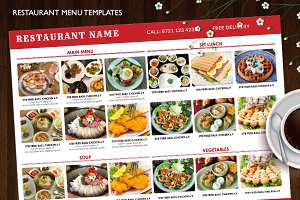 Food menu-id24