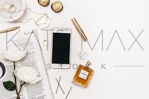 KATEMAXSTOCK Styled Photo #1058