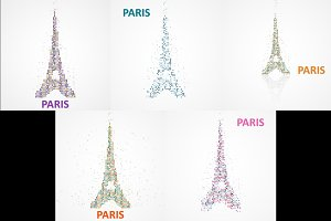 Technology image of Paris