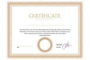 Certificate72