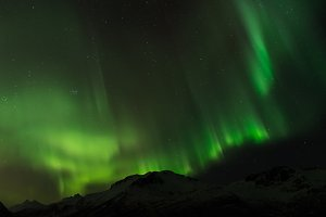 Northern Lights #05