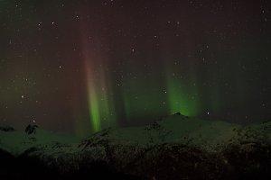 Northern Lights #11