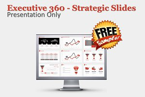 Executive 360 - Presentation Only PP