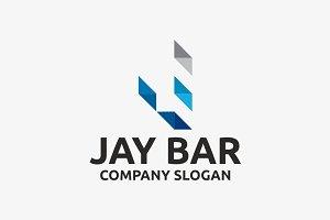 Jay Bar